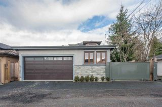 Photo 37: 4018 W 30TH Avenue in Vancouver: Dunbar House for sale (Vancouver West)  : MLS®# R2593268