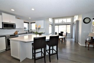 Photo 7: 7476 Springbank Way SW in Calgary: Springbank Hill Detached for sale : MLS®# A1071854