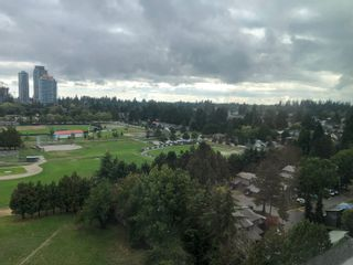 """Photo 13: 1403 10777 UNIVERSITY Drive in Surrey: Whalley Condo for sale in """"CITY POINT"""" (North Surrey)  : MLS®# R2622081"""