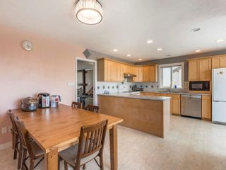 Photo 13: 2164 Woodthrush Pl in : Na University District House for sale (Nanaimo)  : MLS®# 877868