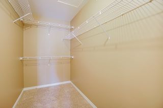 """Photo 24: 51 1290 AMAZON Drive in Port Coquitlam: Riverwood Townhouse for sale in """"CALLAWAY GREEN"""" : MLS®# R2551044"""
