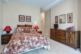 """Photo 17: 302 311 LAVAL Square in Coquitlam: Maillardville Townhouse for sale in """"HERITAGE ON THE SQUARE"""" : MLS®# R2097226"""