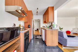 """Photo 9: 8 121 E 18TH Street in North Vancouver: Central Lonsdale Condo for sale in """"THE ROSELLA"""" : MLS®# R2486996"""