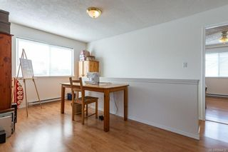 Photo 28: 1482 Sitka Ave in : CV Courtenay East House for sale (Comox Valley)  : MLS®# 864412