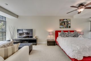 """Photo 11: 1285 SEYMOUR Street in Vancouver: Downtown VW Townhouse for sale in """"THE ELAN"""" (Vancouver West)  : MLS®# R2077325"""