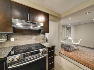"""Photo 8: 411 3905 SPRINGTREE Drive in Vancouver: Quilchena Condo for sale in """"ARBUTUS VILLAGE"""" (Vancouver West)  : MLS®# R2589326"""