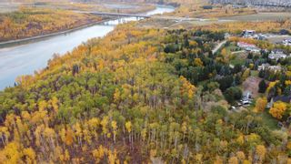 Photo 4: 17303 23 Avenue in Edmonton: Zone 56 Land Commercial for sale : MLS®# E4265907