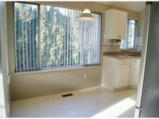 """Photo 6: 1 11952 64TH Avenue in Delta: Sunshine Hills Woods Townhouse for sale in """"Sunwood Place"""" (N. Delta)  : MLS®# F1400942"""