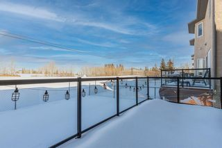 Photo 41: 48 Prominence Park SW in Calgary: Patterson Semi Detached for sale : MLS®# A1080850