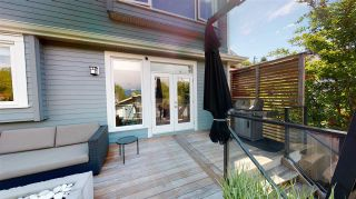 Photo 29: 581 E 30TH Avenue in Vancouver: Fraser VE House for sale (Vancouver East)  : MLS®# R2589830