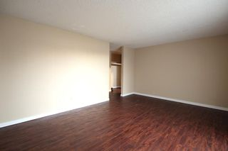 Photo 16: 5501 37 Street: Red Deer Multi Family for sale : MLS®# A1130594