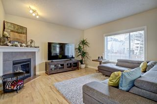 Photo 8: 26 West Cedar Place SW in Calgary: West Springs Detached for sale : MLS®# A1076093
