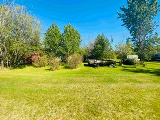 Photo 32: 324-254054 Twp Rd 460: Rural Wetaskiwin County Manufactured Home for sale : MLS®# E4247331