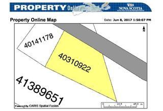 Photo 2: Lot 4 Miller Road in Devon: 30-Waverley, Fall River, Oakfield Vacant Land for sale (Halifax-Dartmouth)  : MLS®# 202007244