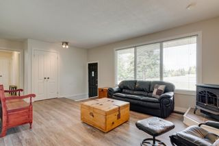 Photo 6: 4835 46 Avenue SW in Calgary: Glamorgan Detached for sale : MLS®# A1028931
