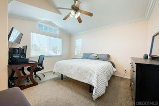 Photo 20: CHULA VISTA Townhouse for sale : 3 bedrooms : 1260 Stagecoach Trail Loop