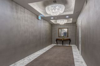 """Photo 4: 1404 238 ALVIN NAROD Mews in Vancouver: Yaletown Condo for sale in """"PACIFIC PLAZA"""" (Vancouver West)  : MLS®# R2318751"""