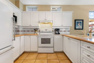 """Photo 7: 987 PREMIER Street in North Vancouver: Lynnmour House for sale in """"Lynmour"""" : MLS®# R2561658"""