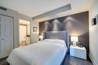 Photo 18: 1105 80 Cumberland Street in Toronto: Annex Condo for lease (Toronto C02)  : MLS®# C4832833