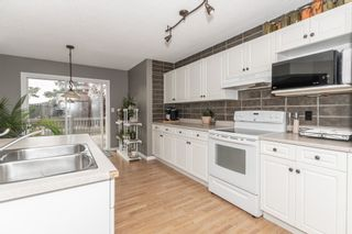 Photo 9: 19 DOUCETTE Place: St. Albert House for sale : MLS®# E4256586