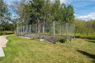 Photo 18: 26060 Hillside Road in Springfield Rm: RM of Springfield Residential for sale (R04)  : MLS®# 1904924