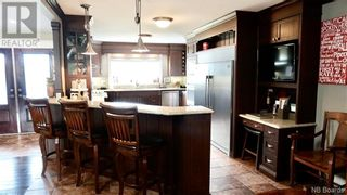 Photo 15: 905 Fundy Drive in Wilsons Beach: House for sale : MLS®# NB058618