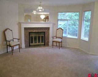 "Photo 3: 257 20391 96TH AV in Langley: Walnut Grove Townhouse for sale in ""Chelsea Gate"" : MLS®# F2600665"