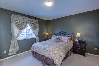 Photo 24: 72 RIDGEHAVEN Crescent: Sherwood Park House for sale : MLS®# E4235497