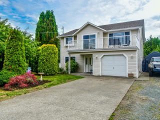 Photo 54: 623 Holm Rd in CAMPBELL RIVER: CR Willow Point House for sale (Campbell River)  : MLS®# 820499