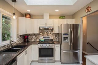 Photo 4: 268 Laurence Park Way in Nanaimo: Na South Nanaimo House for sale : MLS®# 887986