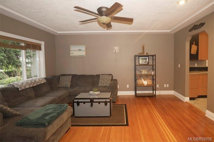 Photo 2: Photos: 2672 5th Ave in : PA Port Alberni House for sale (Port Alberni)  : MLS®# 858958