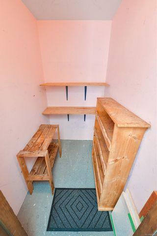 Photo 18: 306 2757 Quadra St in Victoria: Vi Hillside Condo for sale : MLS®# 886266