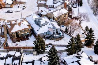 Photo 46: 113 Woodridge Close SW in Calgary: Woodbine Detached for sale : MLS®# A1060325