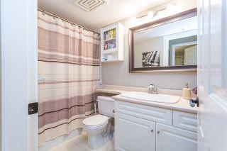 "Photo 13: 203 22233 RIVER Road in Maple Ridge: West Central Condo for sale in ""RIVER GARDENS"" : MLS®# R2186358"
