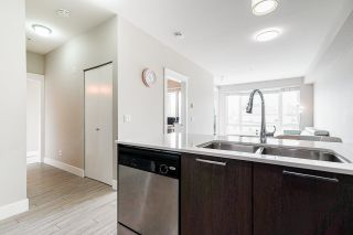 "Photo 8: 211 1188 JOHNSON Street in Coquitlam: Eagle Ridge CQ Condo for sale in ""MAYA"" : MLS®# R2601404"