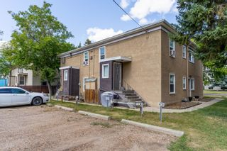 Photo 47: 5703 118 Avenue in Edmonton: Zone 09 House Fourplex for sale : MLS®# E4261782