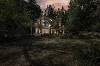 Photo 36: 1022 ELLIS Road: Galiano Island House for sale (Islands-Van. & Gulf)  : MLS®# R2607289