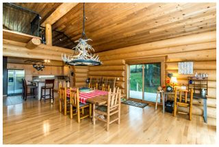 Photo 32: 2391 Mt. Tuam: Blind Bay House for sale (Shuswap Lake)  : MLS®# 10125662