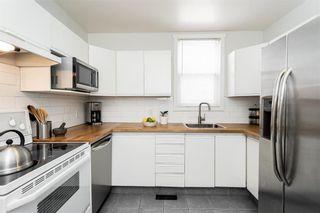 Photo 14: 679 Garwood Avenue in Winnipeg: Osborne Village Residential for sale (1B)  : MLS®# 202106168