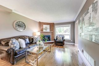 Photo 13: 2116 Eighth Line in Oakville: Iroquois Ridge North House (2-Storey) for sale : MLS®# W5251973