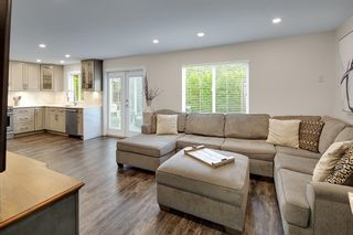 Photo 11: 1886 BLUFF Way in Coquitlam: River Springs House for sale : MLS®# R2616130