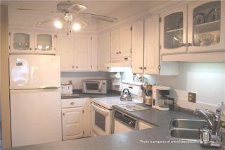 Photo 11: 6 2 Paradise Boulevard in Ramara: Brechin Condo for sale : MLS®# X3453136