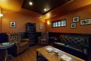 Photo 37: 3706 WESTCLIFF Way in Edmonton: Zone 56 House for sale : MLS®# E4225689