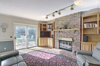 Photo 22: 185 Strathcona Road SW in Calgary: Strathcona Park Detached for sale : MLS®# A1113146