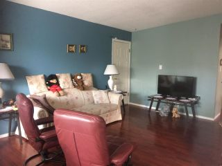 """Photo 5: 763 HARPER Street in Prince George: Central House for sale in """"CENTRAL"""" (PG City Central (Zone 72))  : MLS®# R2462152"""