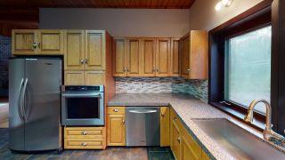 """Photo 17: 13233 REDWOOD Street: Charlie Lake House for sale in """"ASPEN RIDGE"""" (Fort St. John (Zone 60))  : MLS®# R2606984"""