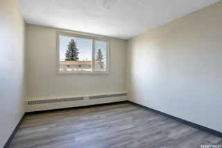 Photo 32: 401 Trinity Lane in Moose Jaw: Westmount/Elsom Commercial for lease : MLS®# SK851359