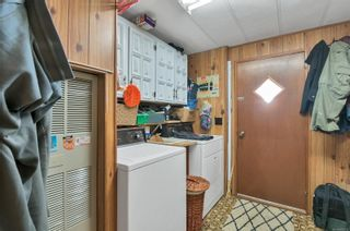 Photo 33: 1 1406 Perkins Rd in : CR Campbell River North Manufactured Home for sale (Campbell River)  : MLS®# 885133