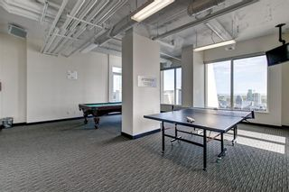 Photo 11: 1203 930 6 Avenue SW in Calgary: Downtown Commercial Core Apartment for sale : MLS®# A1150047
