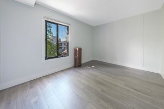 Photo 14: 3624 W 3RD Avenue in Vancouver: Kitsilano House for sale (Vancouver West)  : MLS®# R2581449